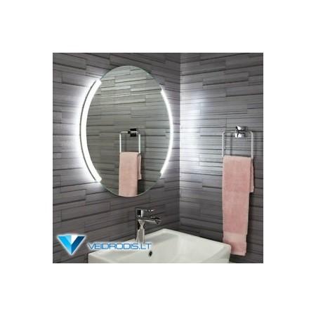 Šviečiantis veidrodis 29