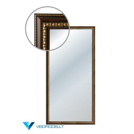 "Veidrodis ""Elegant 72"""
