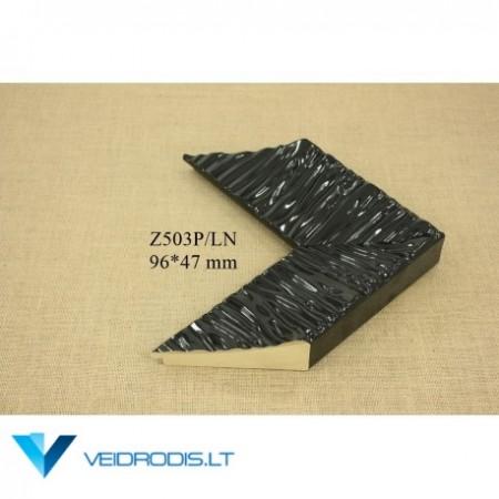 Rėmelis Z503P/LN