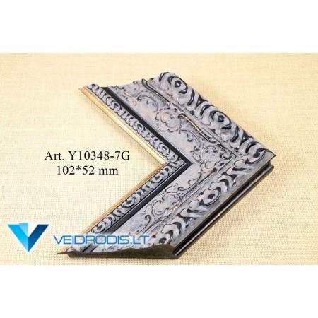 Rėmelis Y10348-7G