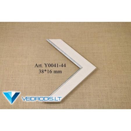 Rėmelis Y0041-44
