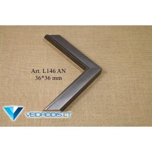 Rėmeliai L146 (AC.AN.AZ.B)