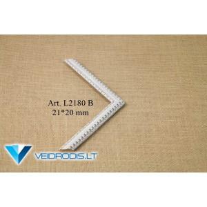 Rėmeliai L2180 (AV.B.BL.C.N)