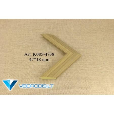 Rėmeliai K085 (4738.4739.4742)