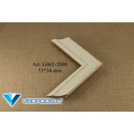 Rėmelis G062-2000