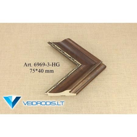 Art.6969
