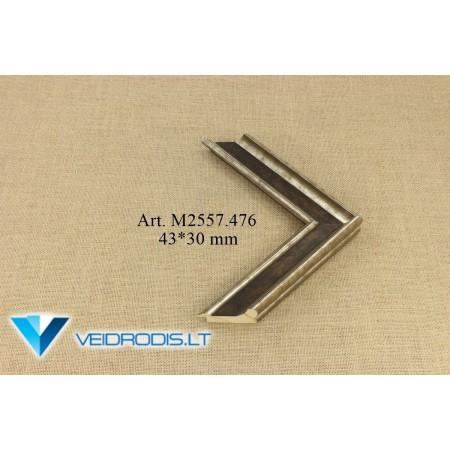 Rėmeliai M2557 (476.653.673.740.746)