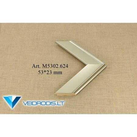 ArtM5302