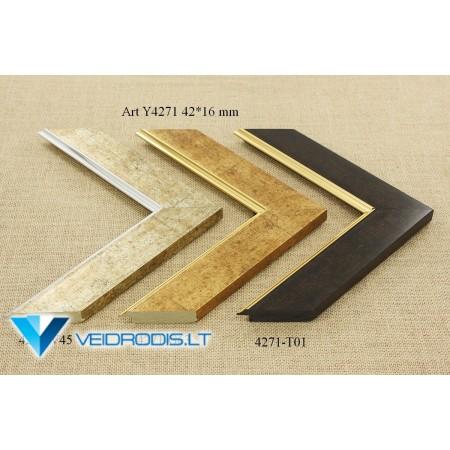 Art.Y4271