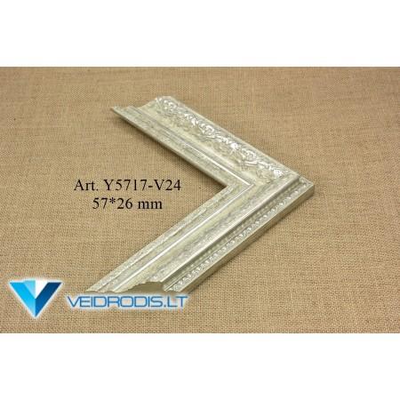 Art.Y5717-V24
