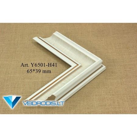 Art.Y6501-H41